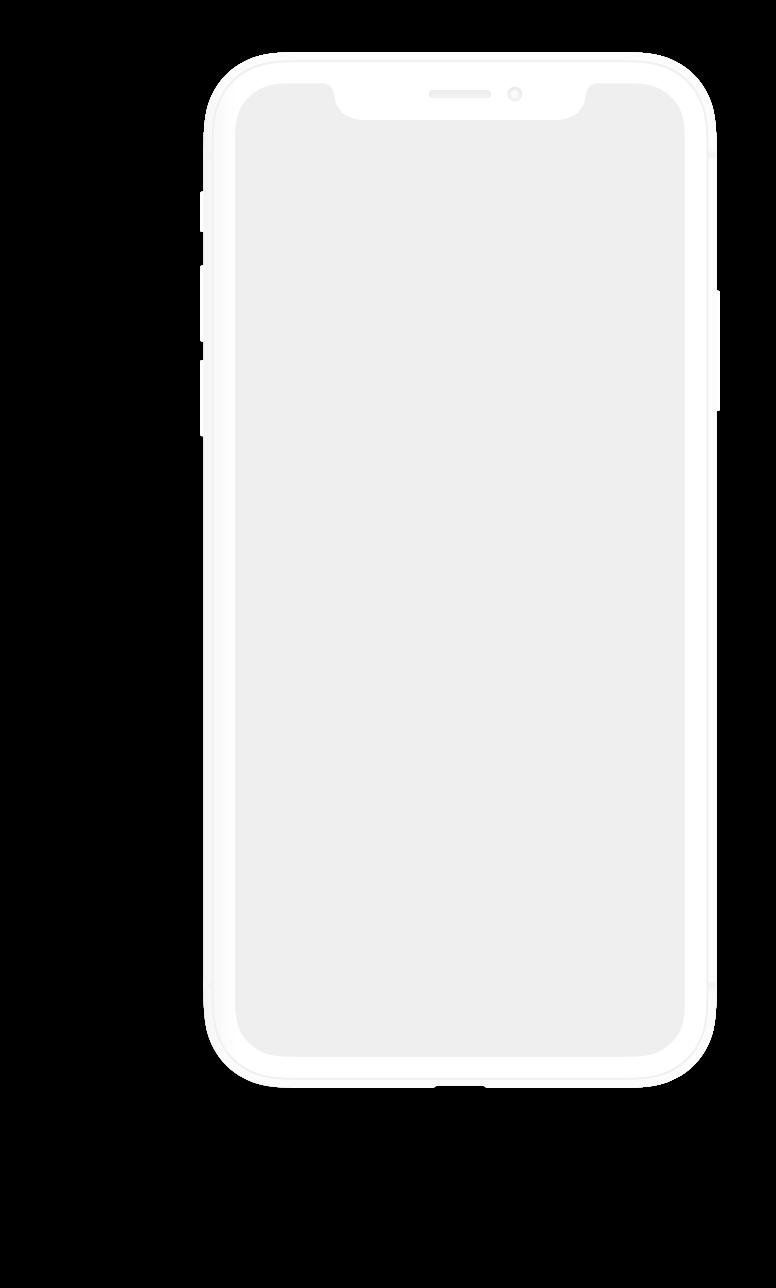 Visecoach Mobile